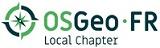 logo_osgeo_1.jpg